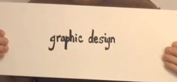 Design - graphic design