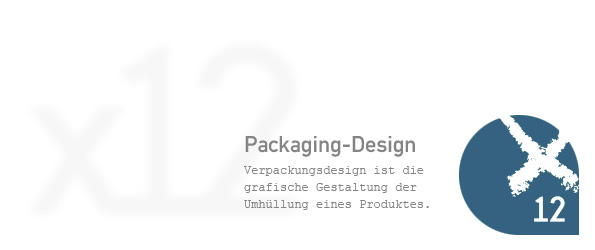 Design - x12 - Packaging-Design
